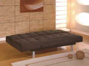 tatami futon ikea excellent inexpensive futon mattress your residence inspiration modern futon mattress ikea brown color futons with tatami futon ikea Esotico 6 Tatami Futon Ikea