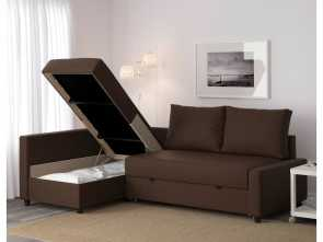 Tatami Futon Ikea, Migliore Fascinating Futons Ikea With Futons Edmonton Ikea, Modern Family Room Ideas