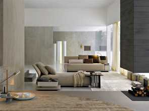 veronica molteni living divani Night &, sofa by Molteni & C Bello 5 Veronica Molteni Living Divani