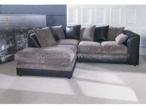 Vilasund Ikea Instrukcja, Modesto Furniture Sectional Sofa Jacksonville Zane Couch Covers Vancouver Ikea Vilasund Leather Losing Color Futon, Vegas
