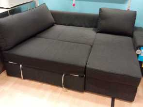 Vilasund Ikea Istruzioni, Deale Full Size Of Divano Friheten Ikea Ikea Vilasund, Backabro Review Return Of, Sofa Bed