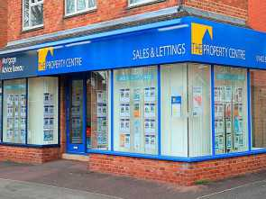 X Molteni Lettings, Sbalorditivo Churchdown Estate Agents,, Property Centre