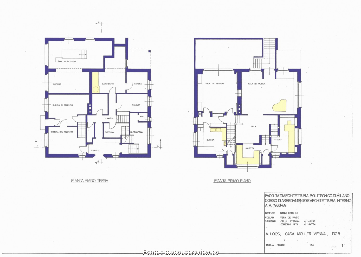 Utensili Da Cucina Dwg, Minimalista Free Awesome Free Floor Plans Unique Design Plan D House, Floor Plan With Disegno Cucine