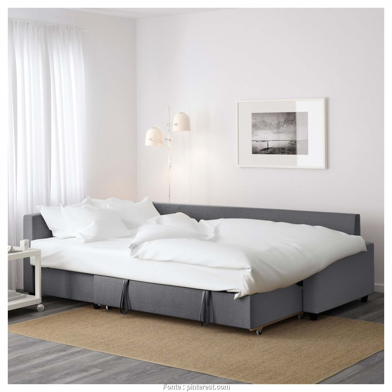 Vilasund Ikea France, Favoloso 15 Ikea Products That Do EXTRA, Small Spaces,, Rec Room