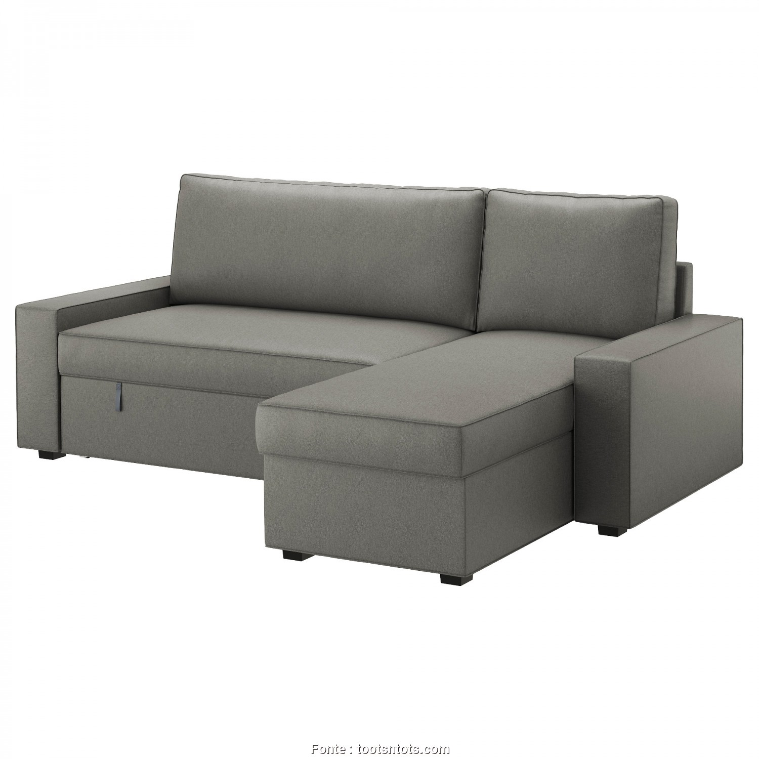 Vilasund Ikea Lt, Bello Vilasund Sofa, With Chaise Longue Borred Grey Green Ikea In Designs