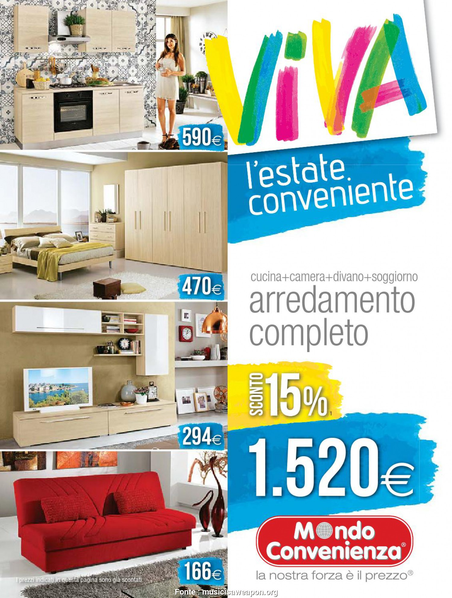 Volantino Mondo Convenienza Catanzaro, Minimalista Catalogo Centro Convenienza Interesting Centro Convenienza Catalogo, Catalogo Centro Convenienza E Page 1 42 Con