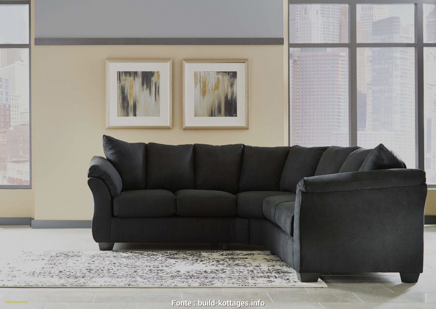 Ikea Backabro Zusammenbauen, Ideale Couch, Sofa Fresh Living Room Ideas Using Grey Luxury With Sectional Sofas Couch 0D