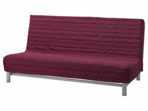 beddinge ikea instructions IKEA BEDDINGE sofa bed, double bed, 3 seater sofa, FREE DELIVERY Casuale 5 Beddinge Ikea Instructions