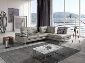 Chateau D'Ax Outlet Napoli, A Buon Mercato Canal Furniture, Modern Furniture, Contemporary Furniture