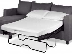 Vilasund Ikea Lt, Semplice Halley Piece Full Sofa, Sectional With Left Facing Chaise Within Plan. Architecture: Sofa